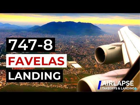 spectacular-landing-in-rio-747-8-lufthansa-business-class-frankfurt-fra-✈-rio-de-janeiro-gig