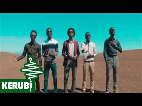 THE VOICE TZ - AKALIA KWA HUZUNI
