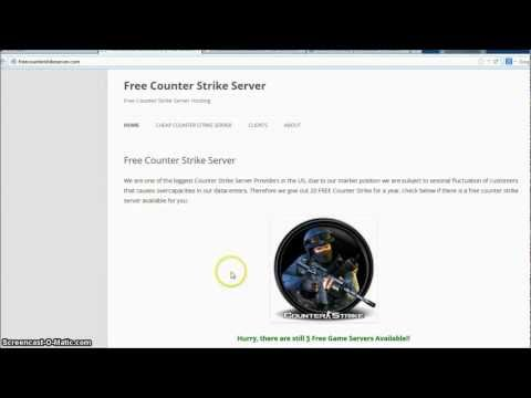 Counter-Strike: Source - Zombie Escape Mod - ze_christmas_beta3f - Levels 1-3 - GFL Server from YouTube · Duration:  19 minutes 24 seconds