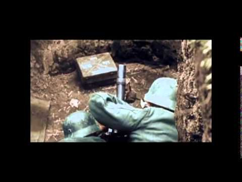 System of a Down  Soldier Side music video WW2