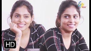 Ammai Cute Abbai Naatu | Web Episode 67 | ETV Plus