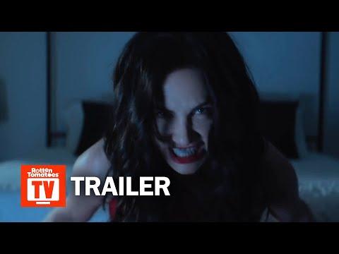 Hypnotic Trailer #1 (2021) | Rotten Tomatoes TV