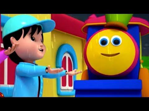 Стихи и песни для детей   Детские Мультфильмы Видео   Детские стишки для детей