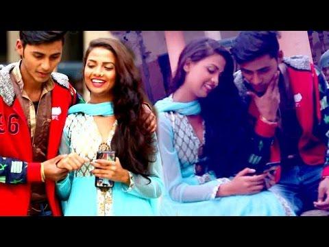 Lover संघे कुँवार बनेली - Anil Babua - Kuwaar Baneli - Bhojpuri Hit Song 2017 new