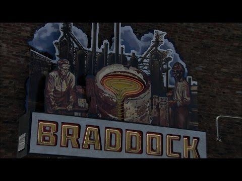 Renewal & Reality: Rebuilding Braddock (Full Episode)