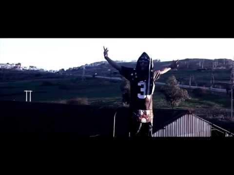 New Vidoes  Mr T-Raww For ( Meknés Privat Shop )