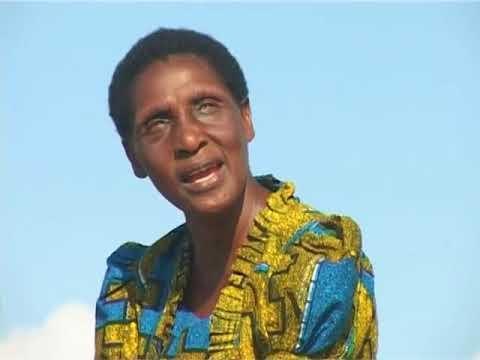 Download Sauti Ya Jangwani Adventist Choir Ushirika SDA Church Shinyanga Tunalo Tumaini Official Video