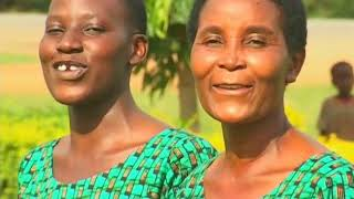 Sauti Ya Jangwani Adventist Choir Ushirika SDA Church Shinyanga Tunalo Tumaini Official Video