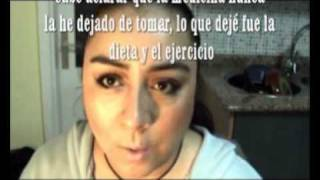 HABLEMOS DE HIPOTIROIDISMO