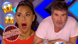 unbelievable-auditions-that-left-the-judges-speechless-amazing-auditions