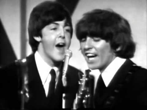 Download The Beatles Help 1965 (Live)