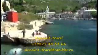 ds-travel(, 2012-09-24T16:53:03.000Z)