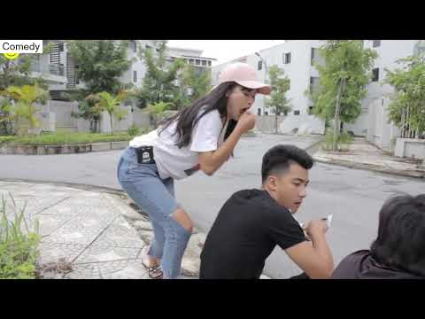Funny Videos Status Mp4 Download  Funny Videos Hindi 2018 Download Pagalworld