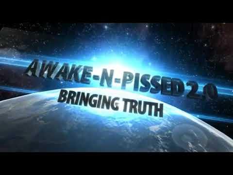 NASA and Freemasons~ Challenger Hoax~Malevolence of the Fallen
