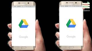 Video Free home for your apps ll How to upload android app or files to google drive download MP3, 3GP, MP4, WEBM, AVI, FLV Mei 2018