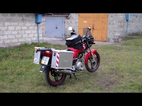 Стекло на мотоцикл своими руками фото 116