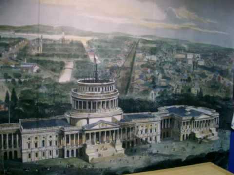 ABRAHAM LINCOLN MUSEUM LMU