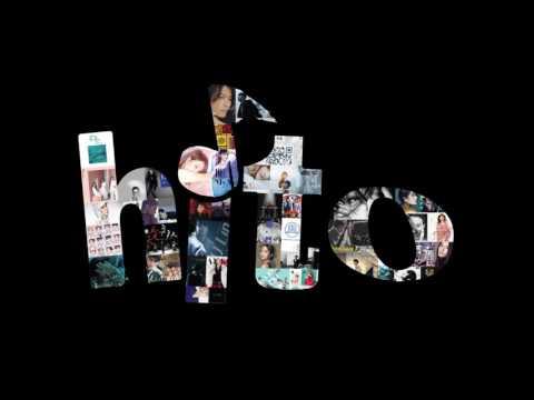 � hito Music Awards】Teaser-1