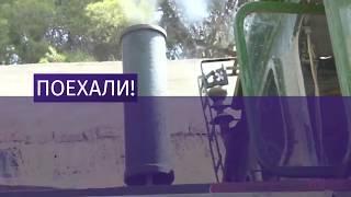 Железнодорожники в Сирии восстанавливают маршрут Дамаск-Забадани