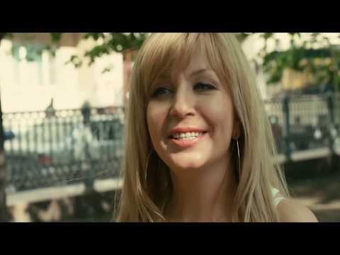 Ольга Стельмах – Любовь не знает границ
