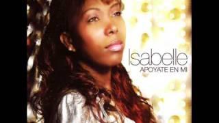 "ISABELLE VALDEZ- ""Imaginando Como Sera"""