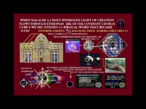 ARKOFTHE COVENANTCHURCH MASTER MASONRY OF ALIEN YESHUA'S AFRICAN LION SPHINX CUBE DATA 8