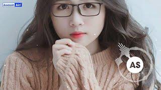 Tam Thốn Thiên Đường REMIX ✗ Hồng Nhan Xưa ✗ Lạnh Lẽo (Htrol Remix) | Assassin Airi