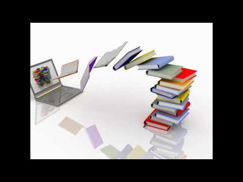 images images speech on importance of reading books essays importance of female education in society