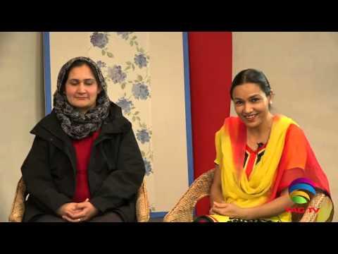 Punjabi Business Professional Association (PUBPA) Gala Night 2015