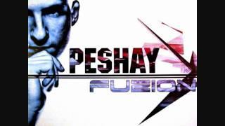 Peshay - What I Need