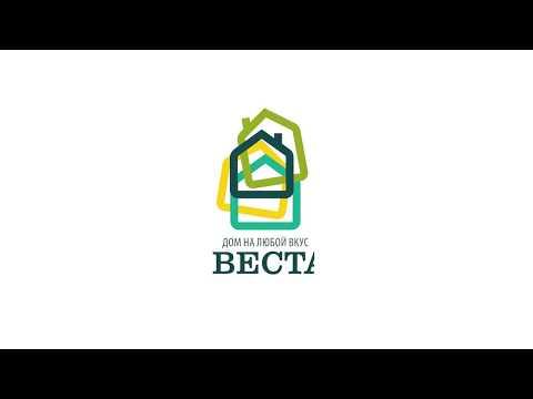 Продажа Квартиры в ЖК Царскосельская Усадьба г. Пушкин Санкт-Петербург