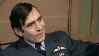 Monty Python Season 4 Episode 3 - 1