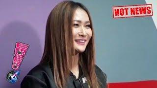 Hot News! Wow, Biaya Perawatan Wajah Inul Daratista Fantastis - Cumicam 13 September 2018
