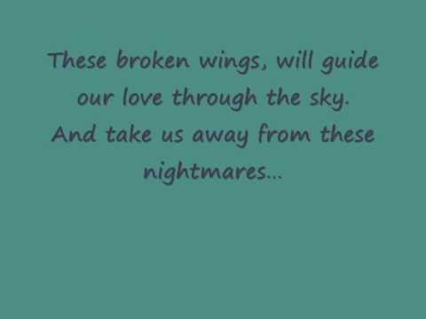 Brokencyde Kandyland Lyrics