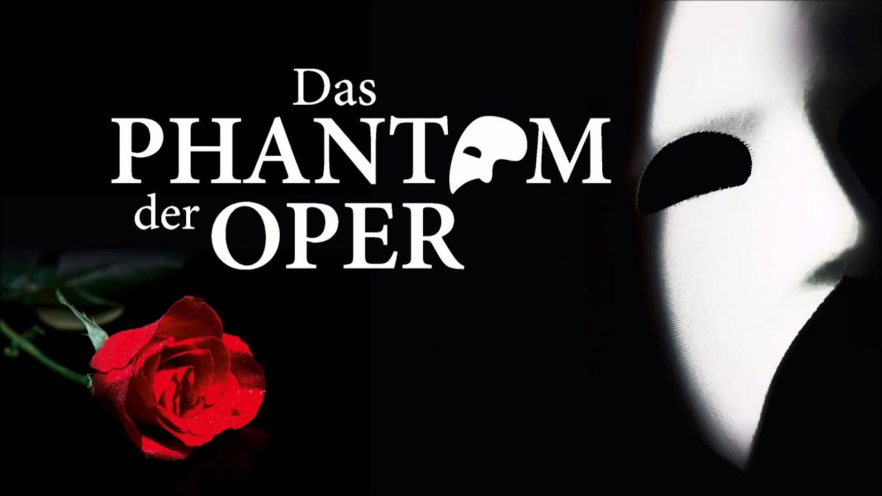 phantom der oper 2004 stream