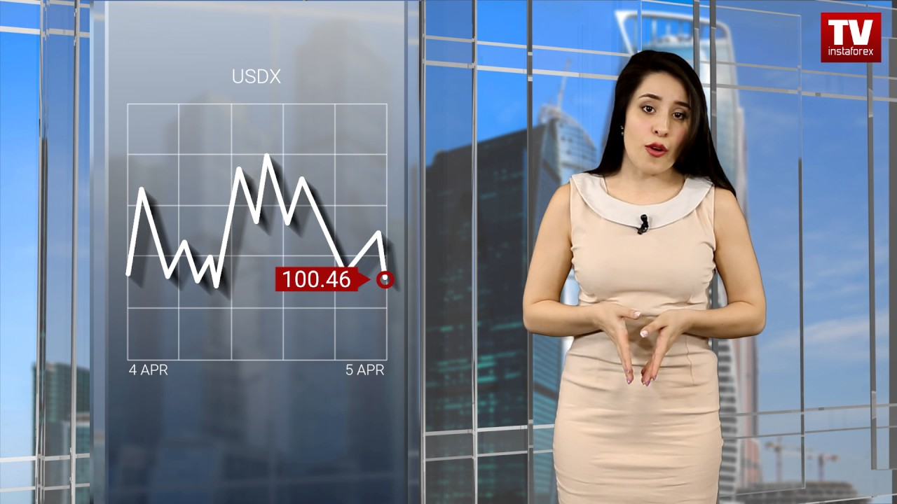 Dollar edges up, markets take North Korea missile test in stride
