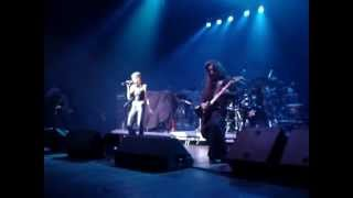 Noturna - Live in São Paulo 2005 (Diablerie Tour)