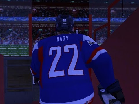 Nhl 09 keyboard patch download