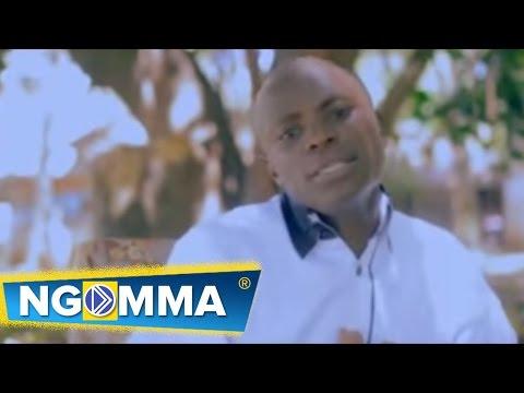 Jehova Shallom-Bro Fred Omondi