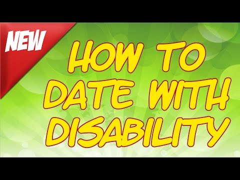 Direct copy to tape disabled dating