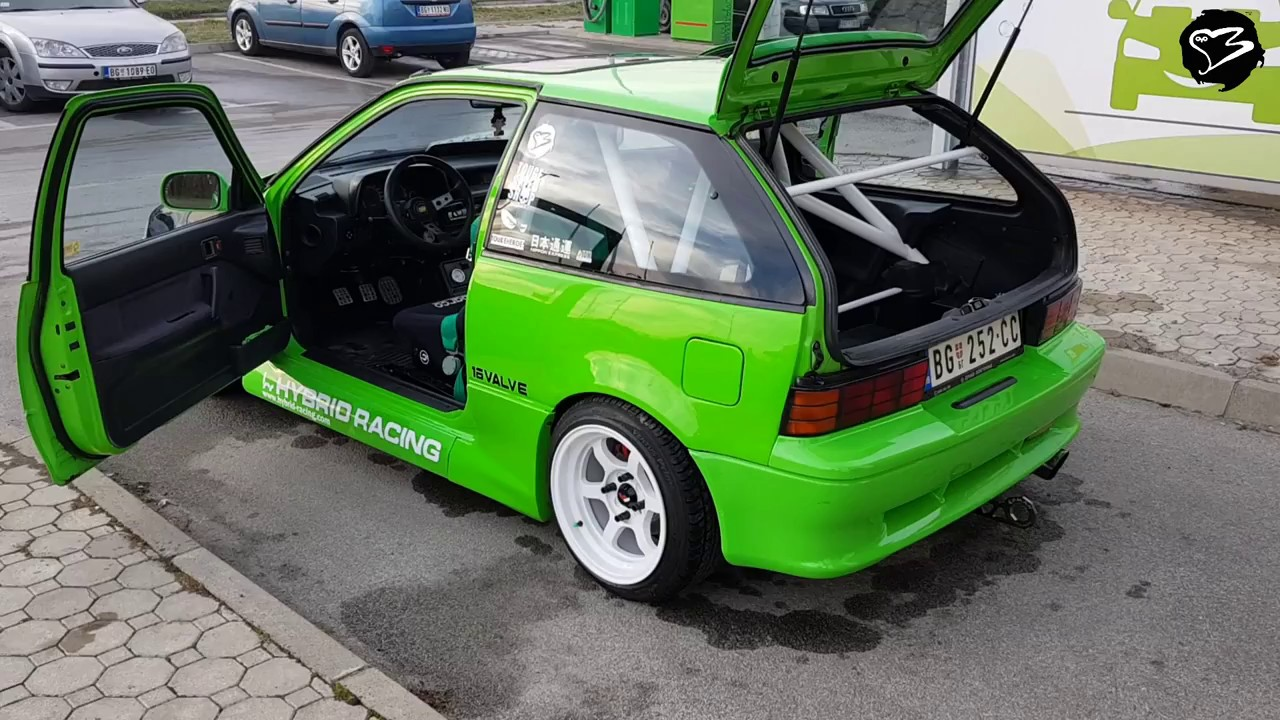 Maxresdefault moreover Suzuki Swift Sport Rear in addition Volkswagen Golf Gtd likewise Lichttest Service Ratgeber Halogen Xenon Led Laser Vergleich besides Bd F Ae C D D D E D. on suzuki swift gti