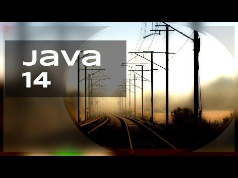 Java Tutorial, Pt.14 | Formatted Strings ( printf / format )