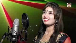 উপমা তালুকদারের নতুন গান প্রেমের আগুন singer upoma talukdar