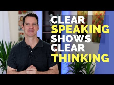 Clear Communication In The Workplace