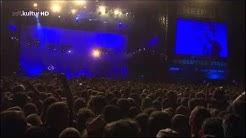 System of a Down - Live Hockenheimring 2013 [Live TV Proshot] (Hockenheim, Germany 720p)