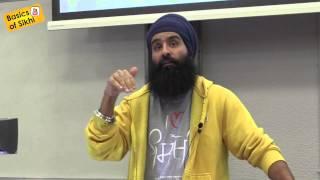 Is Jatt (Farmer) a Caste? Kent Uni - Q&A #9
