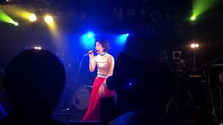 2017.12.25 JANUS 杏沙子/マイダーリン