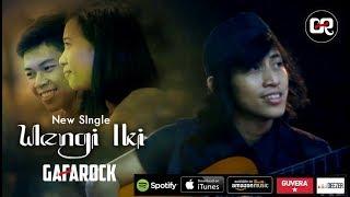 Download lagu Gafarock - Wengi Iki [official music video] Mp3