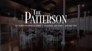 Patterson approval
