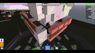 Roblox Fort Roblox Exploiting 1 Destroying Fort Arthur Apphackzone Com